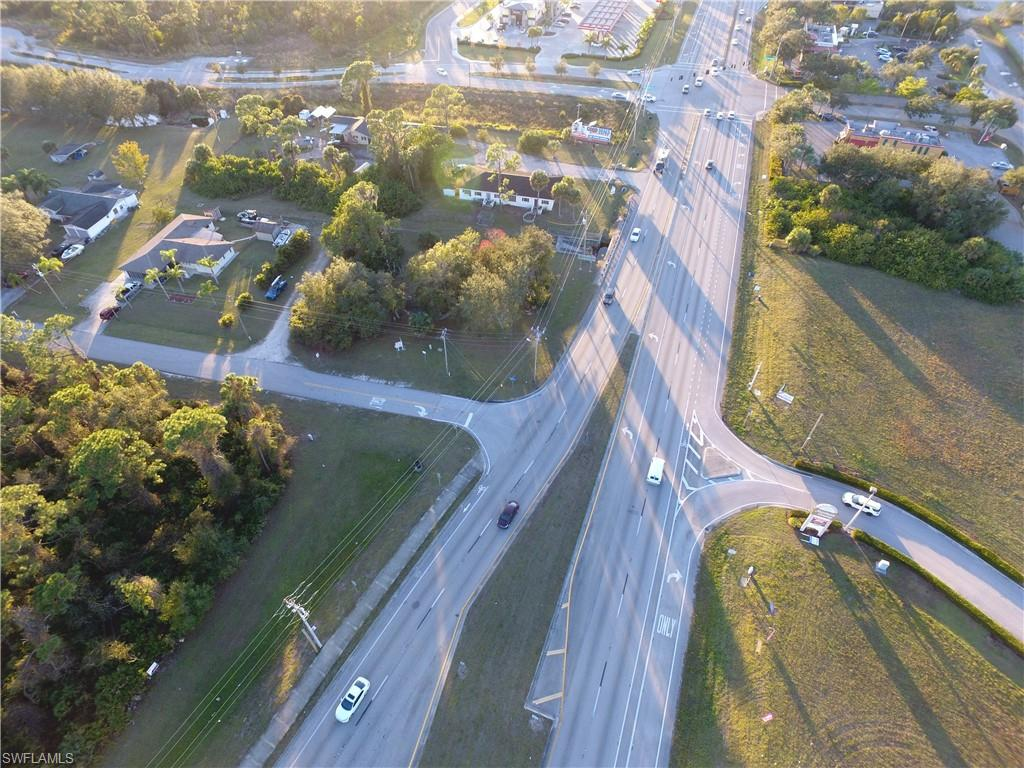 90 Herron, North Fort Myers, Florida 33903