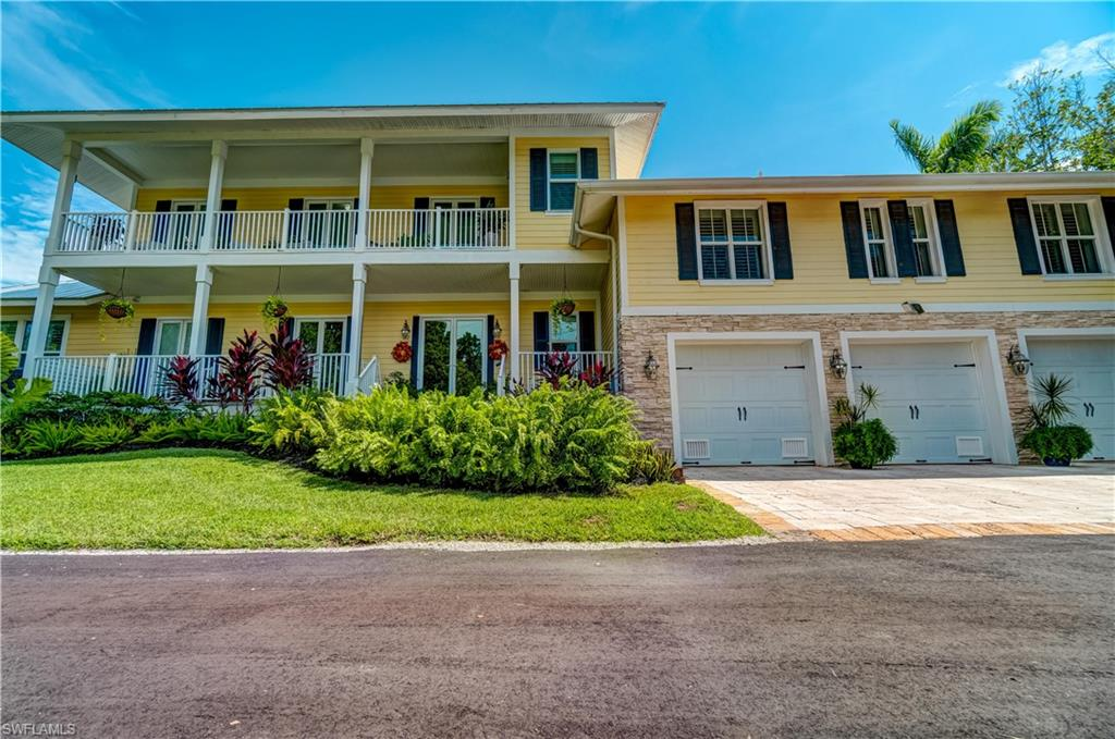 70 Wolcott, North Fort Myers, Florida 33903