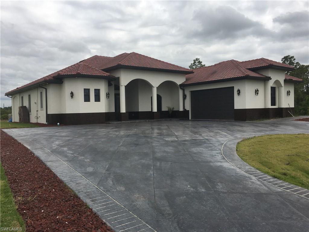 3832 20th, Lehigh Acres, Florida 33971