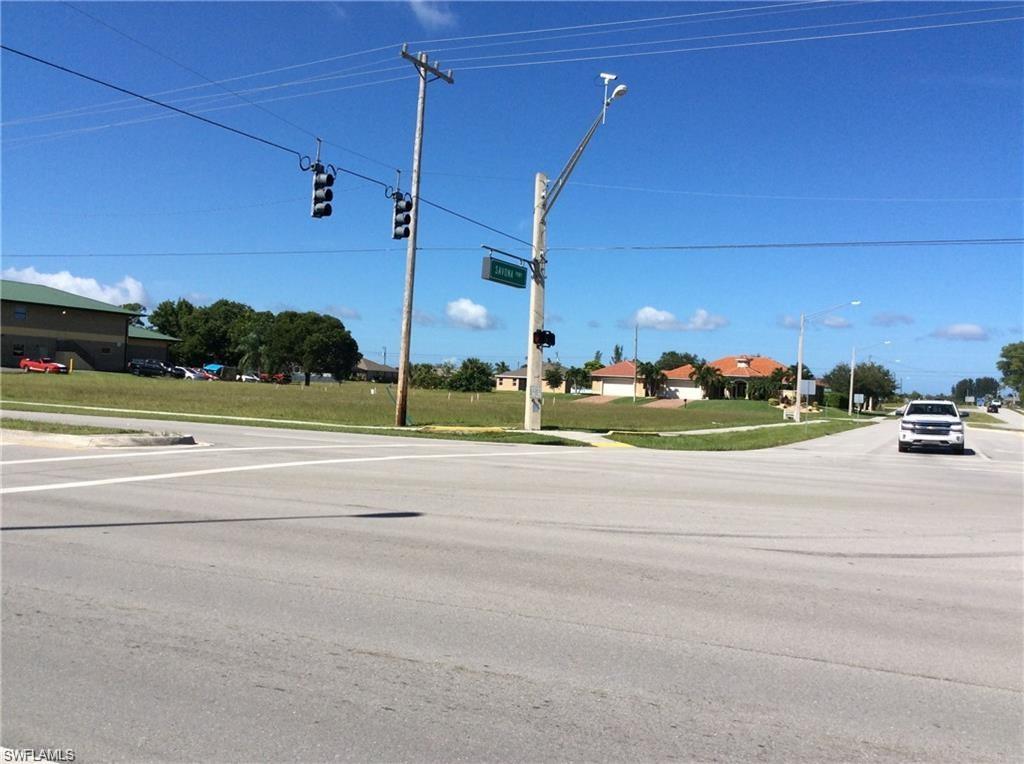 3706 Chiquita, Cape Coral, Florida 33914