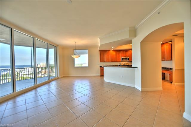 2090 First Unit 2306, Fort Myers, Florida 33901
