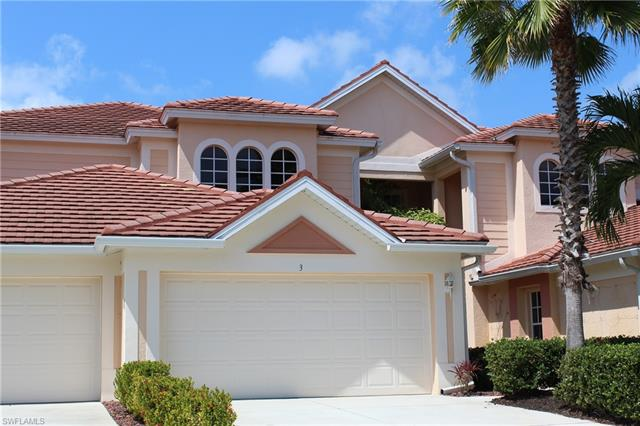 13091 Sandy Key Unit 103, North Fort Myers, Florida 33903