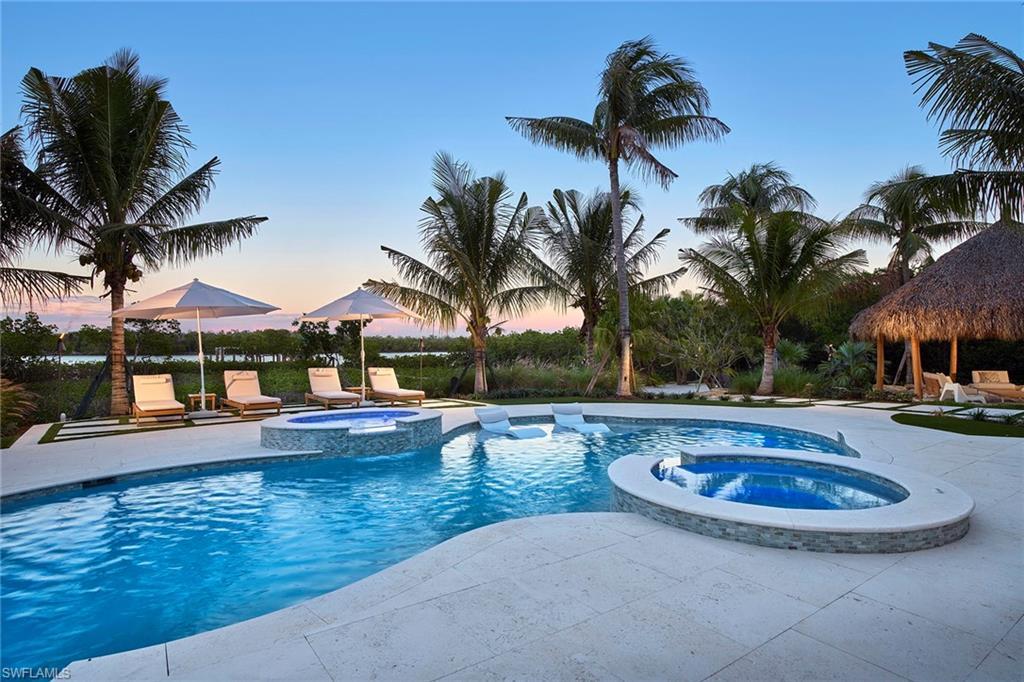 899 Caxambas, Marco Island, Florida 34145