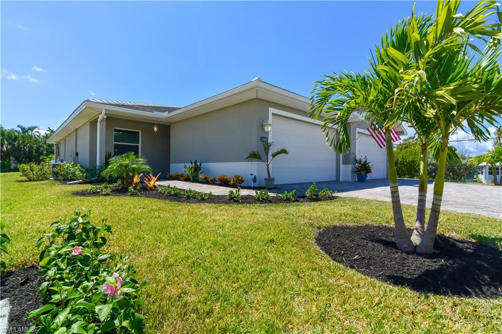 16721 Coconut Key, Fort Myers, Florida 33908
