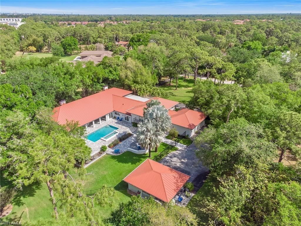 13570 Brynwood, Fort Myers, Florida 33912