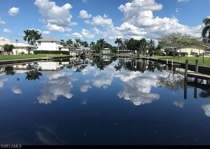 1170 Moody, North Fort Myers, Florida 33903