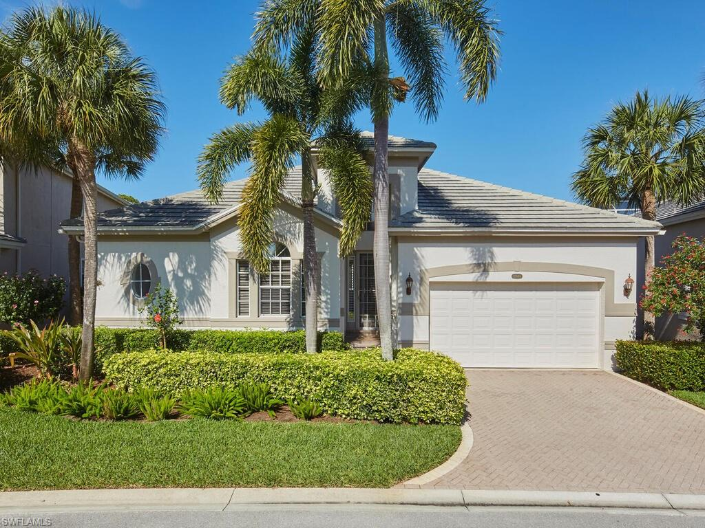 27080 Shell Ridge, Bonita Springs, Florida 34134