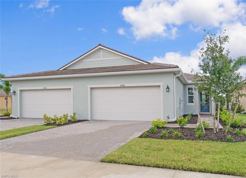 6557 GOOD LIFE, Fort Myers, Florida 33966