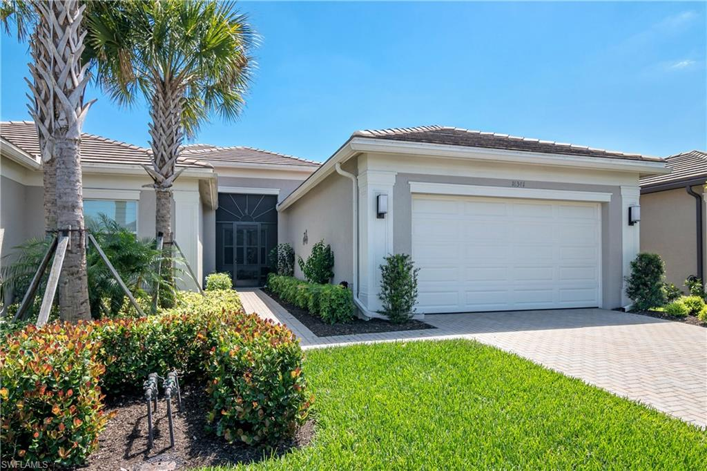 16341 Molise, Bonita Springs, Florida 34135