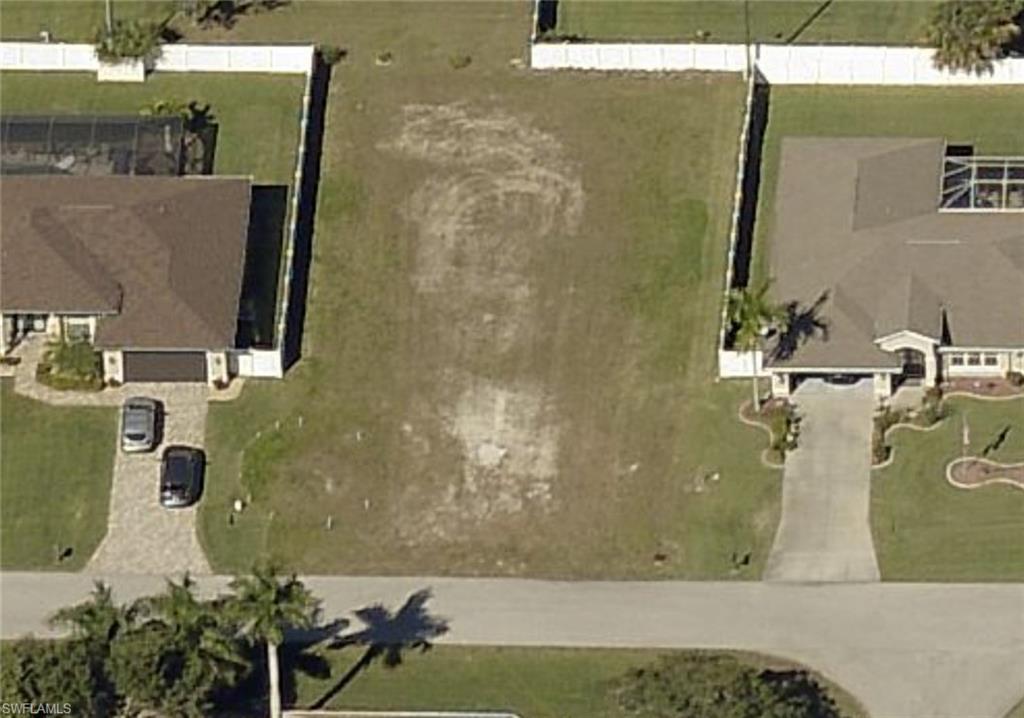 1403 SW 44th, Cape Coral, Florida 33914