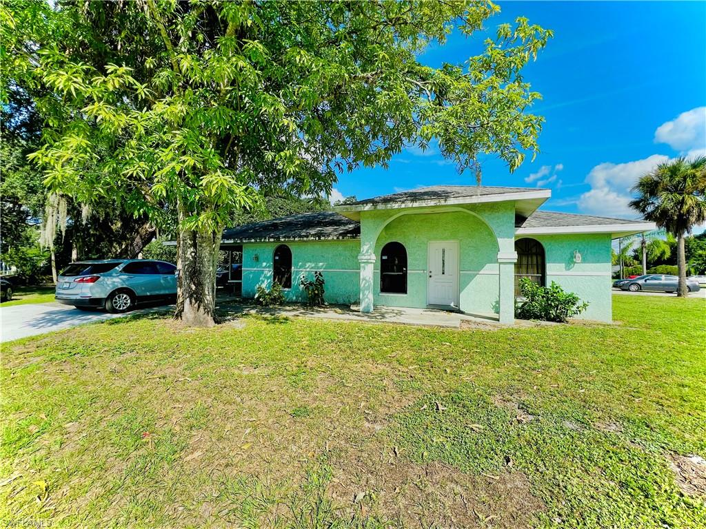 2605 Guava, Fort Myers, Florida 33916