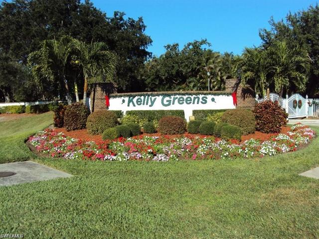 12191 Kelly Sands Unit 1507, Fort Myers, Florida 33908