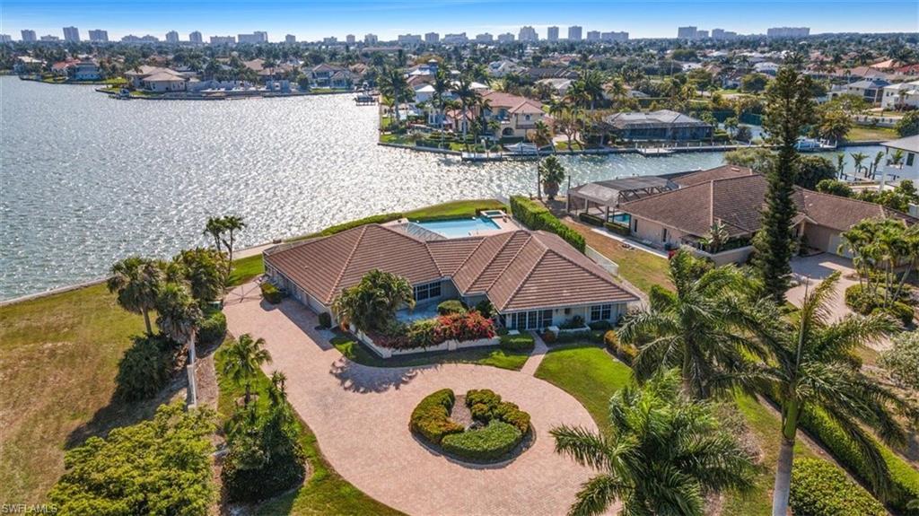 530 Barfield, Marco Island, Florida 34145