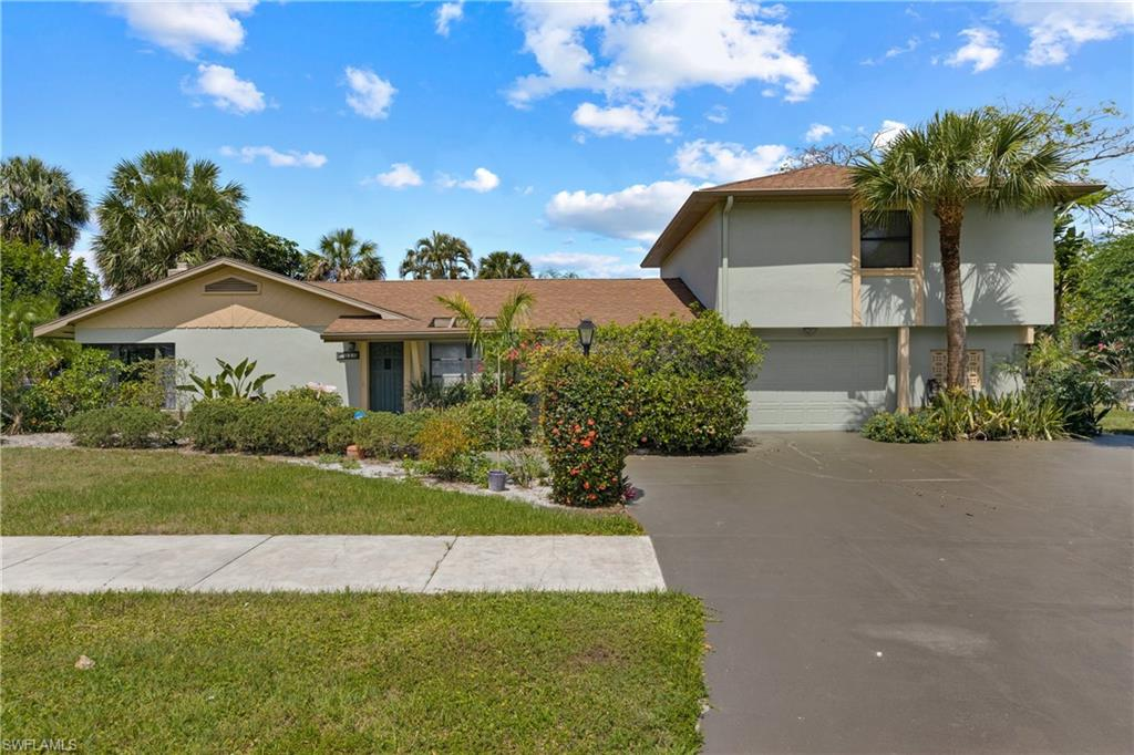 6016 Kenneth, Fort Myers, Florida 33919