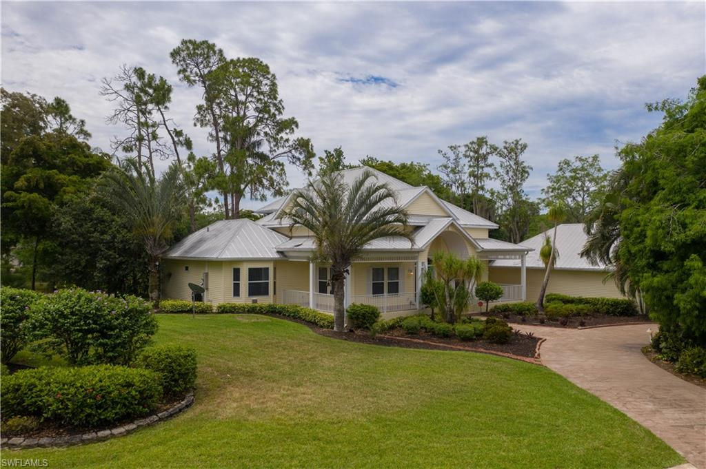 13711 Hickory Run, Fort Myers, Florida 33912