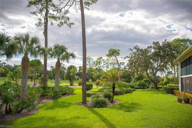 15662 Carriedale Unit 3, Fort Myers, Florida 33912