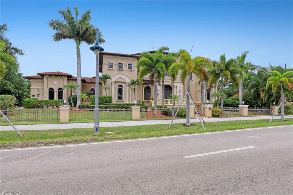 1370 Collier, Marco Island, Florida 34145