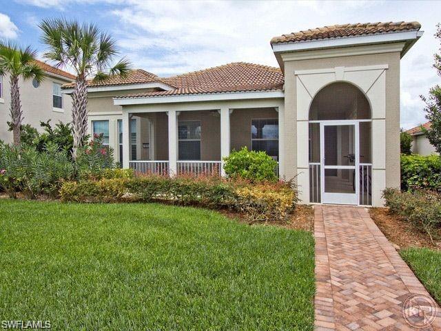 5158 Ave Maria, Ave Maria, Florida 34142