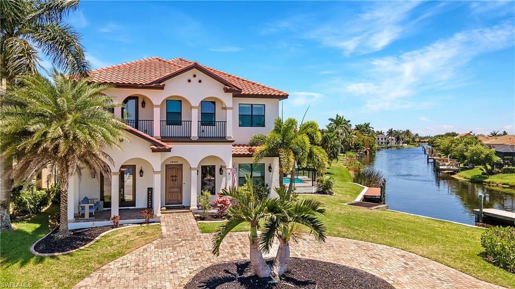 14800 Laguna, Fort Myers, Florida 33908