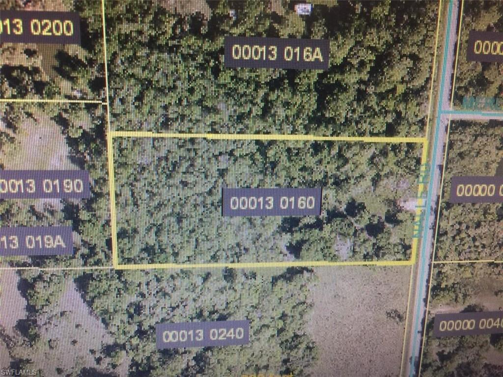 19351 Nalle, North Fort Myers, Florida 33917