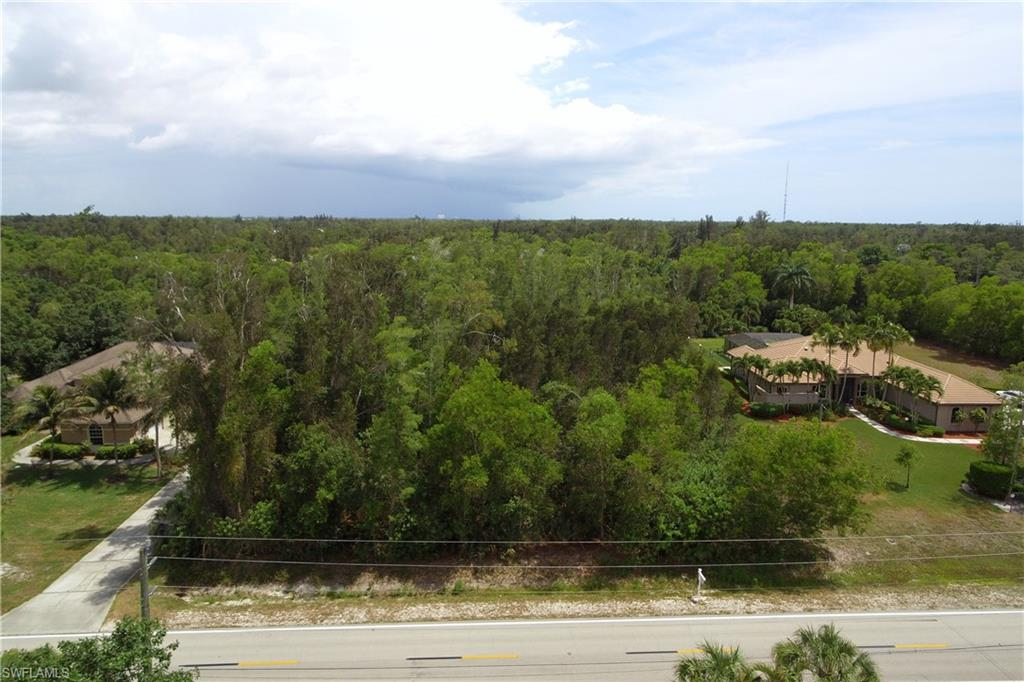 6570 Briarcliff, Fort Myers, Florida 33912