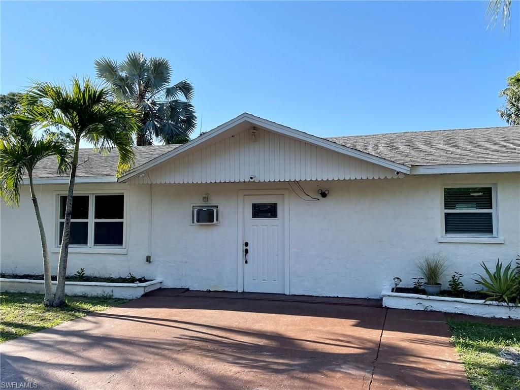 5638 Easy, Bokeelia, Florida 33922