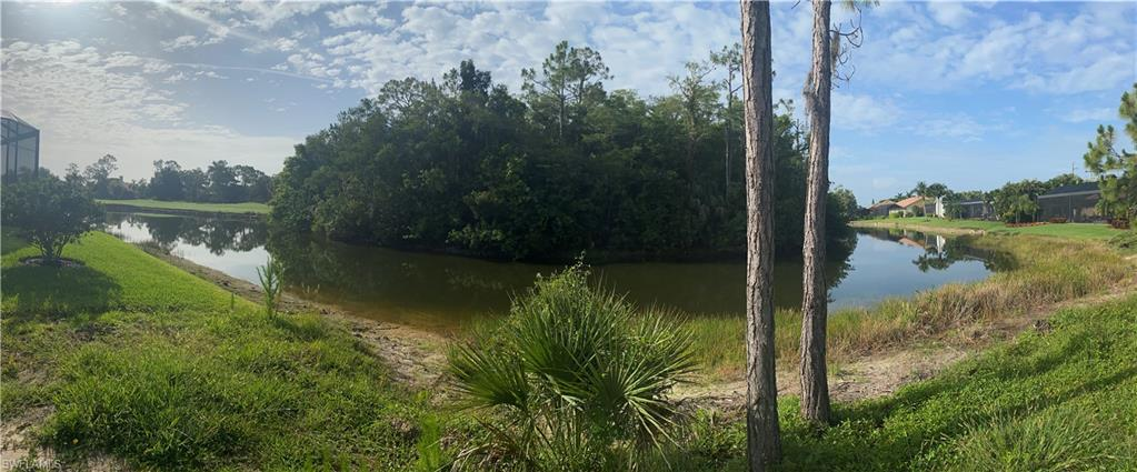 20262 Tiger, Estero, Florida 33928