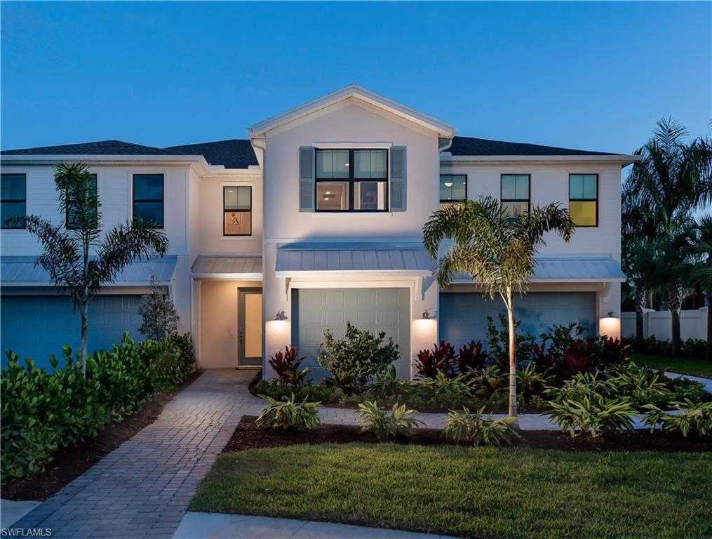 13082 Pembroke, Naples, Florida 34105