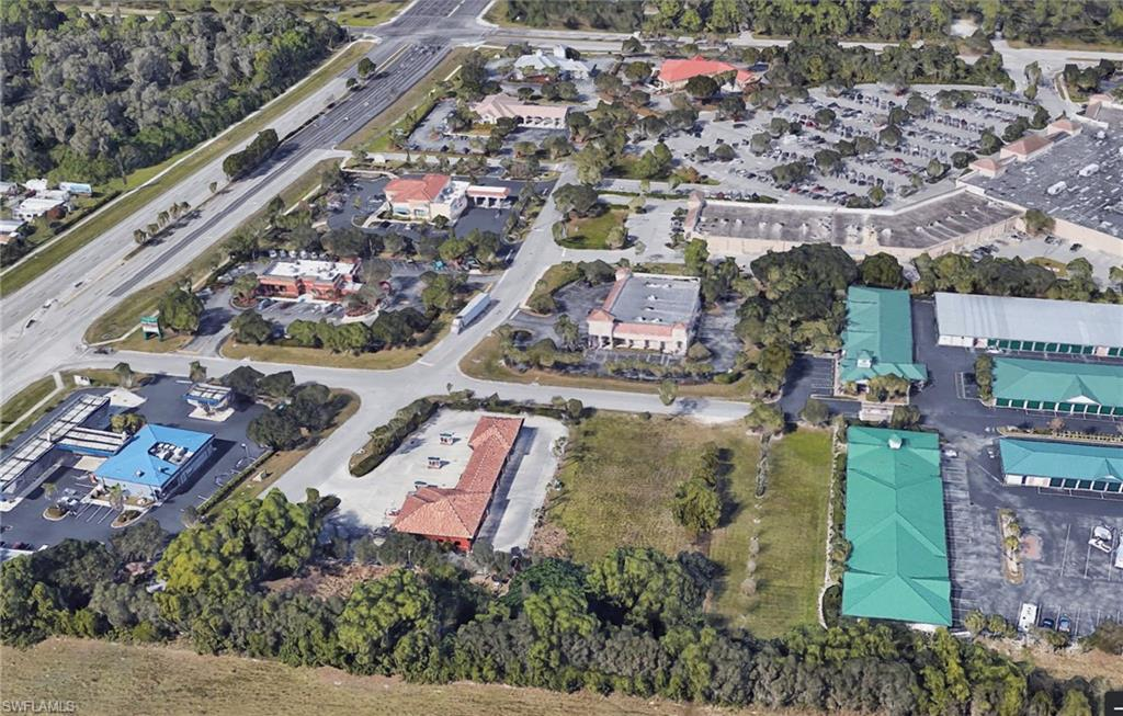 8810 Commons, Estero, Florida 33928