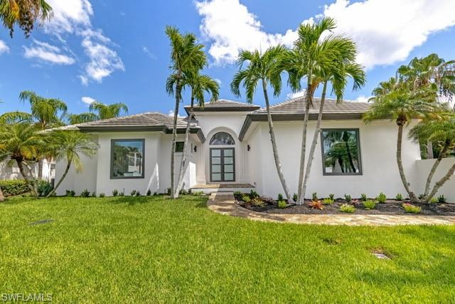 11520 Compass Point, Fort Myers, Florida 33908