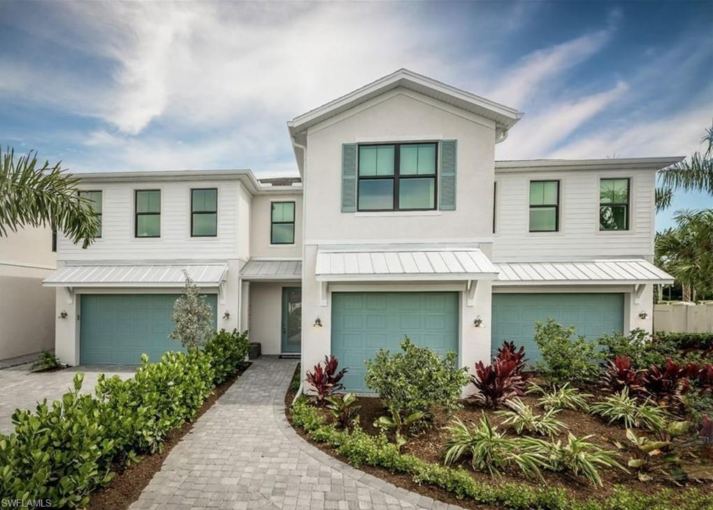 13042 Pembroke, Naples, Florida 34105