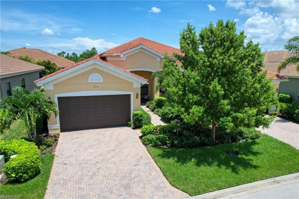 12060 Five Waters, Fort Myers, Florida 33913