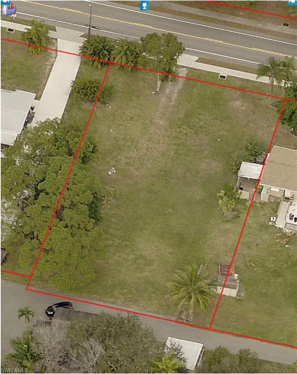224/226 SOUTH, Fort Myers, Florida 33907