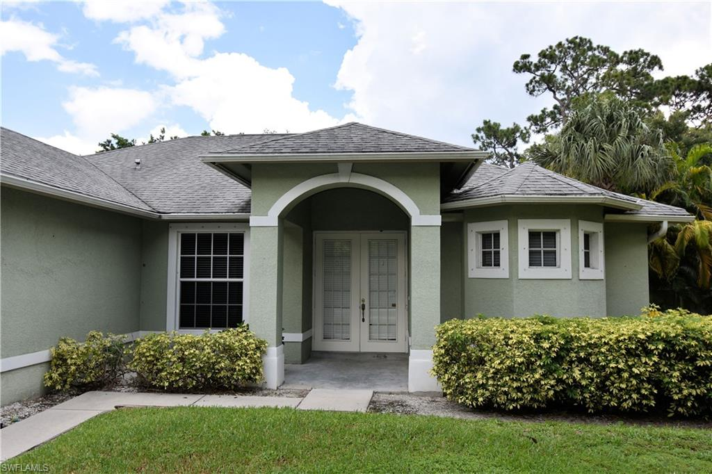 1030 Moody, North Fort Myers, Florida 33903