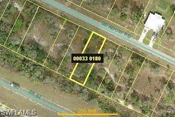 1036+1038 Meadow, Lehigh Acres, Florida 33973