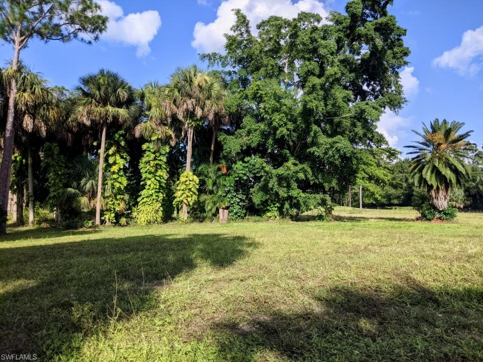 17281 Shelby, North Fort Myers, Florida 33917