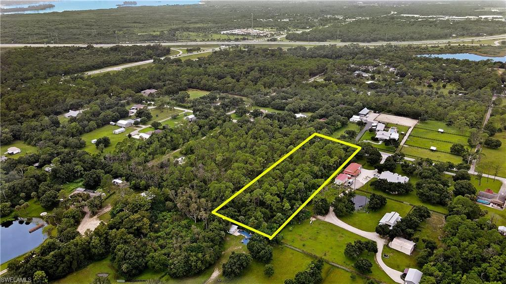 17640 Wells, North Fort Myers, Florida 33917