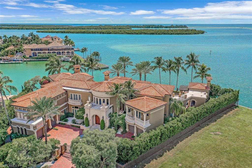 1549 Heights, Marco Island, Florida 34145