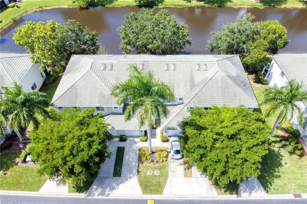 8232 Pacific Beach, Fort Myers, Florida 33966