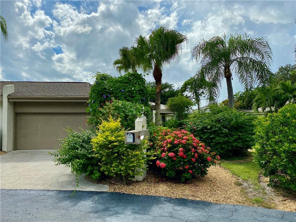 16596 Timberlakes, Fort Myers, Florida 33908