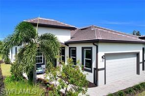 1121 Town And River, Fort Myers, Florida 33919