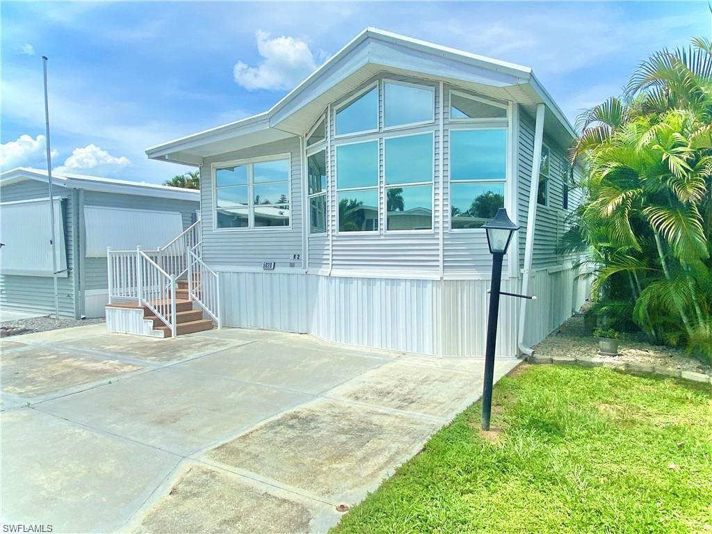 5020 White Sky, Fort Myers, Florida 33908