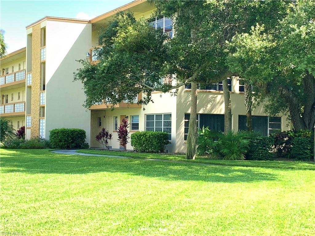 1512 Tropic, North Fort Myers, Florida 33903