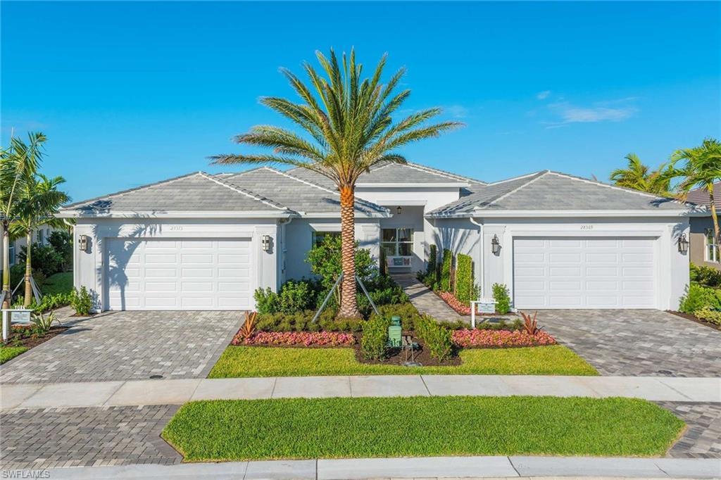 16478 Orinda Unit , Bonita Springs, Florida 34135