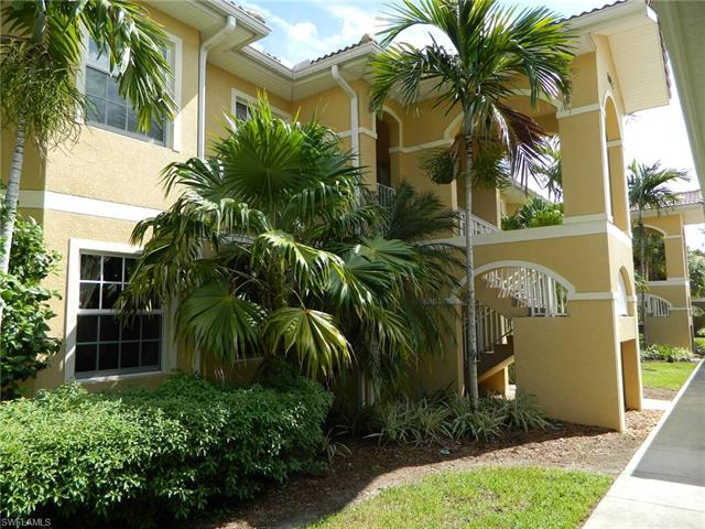 1083 Winding Pines Unit 103, Cape Coral, Florida 33909