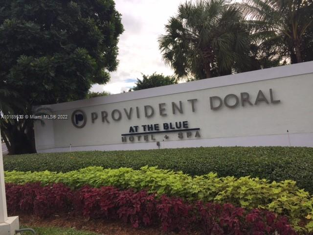 5300 NW 87th Ave Unit 511, Doral, Florida 33178