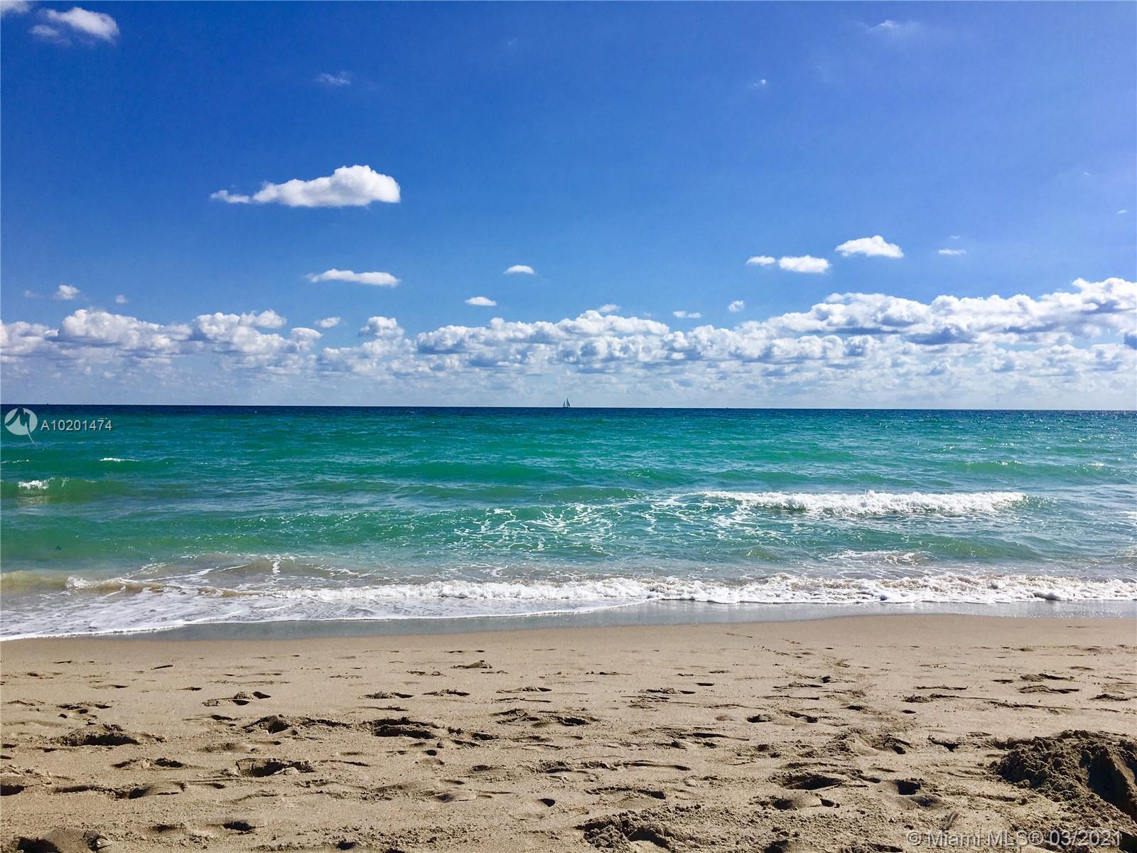 495 Ocean blvd, Golden Beach, Florida 33160