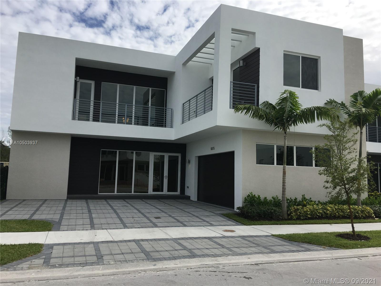 10075 NW 77th St, Doral, Florida 33178