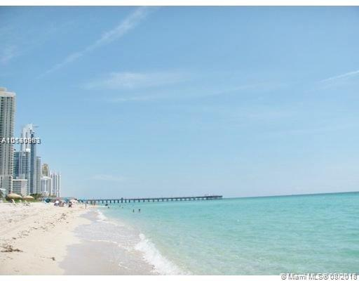 16047 Collins Ave Unit 2602, Sunny Isles Beach, Florida 33160