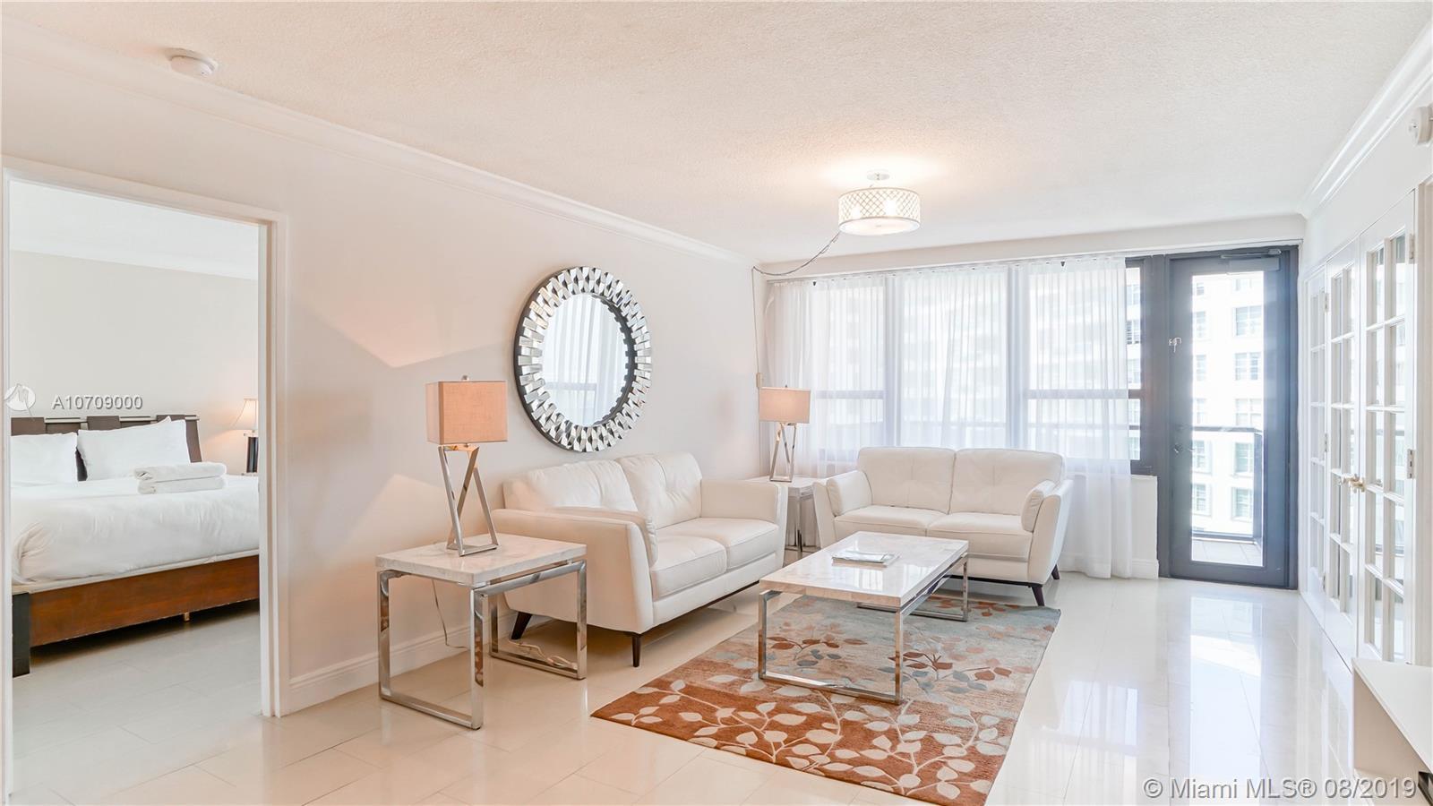 5225 Collins Ave Unit 1417, Miami Beach, Florida 33140